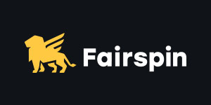 Free Spin Bonus from Fairspin