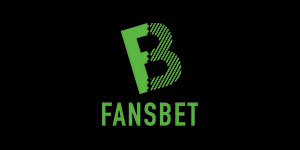 Latest no deposit bonus spins from Fansbet Casino