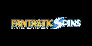 Latest no deposit bonus spins from Fantastic Spins