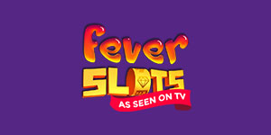 Freespin365 presents UK Bonus Spin from Fever Slots