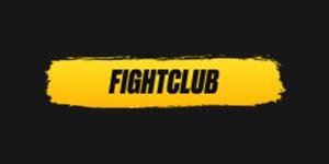 FightClub review