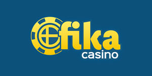 Free Spin Bonus from Fika Casino