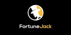 Latest no deposit bonus spins from FortuneJack