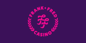 Free Spin Bonus from Frank and Fred Casino