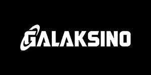 Free Spin Bonus from Galaksino