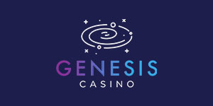 Free Spin Bonus from Genesis Casino
