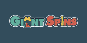 Free Spin Bonus from Giant Spins Casino