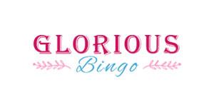 Freespin365 presents UK Bonus Spin from Glorious Bingo