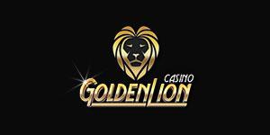 Latest no deposit bonus spins from Golden Lion Casino