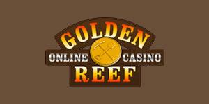 Golden Reef review