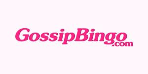 Gossip Bingo review