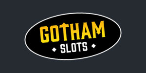 Freespin365 presents UK Bonus Spin from Gotham Slots