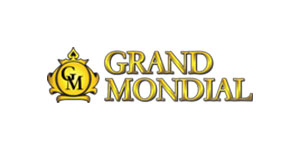 Free Spin Bonus from Grand Mondial