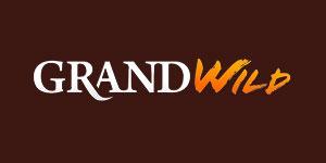 Latest no deposit bonus spins from GrandWild Casino