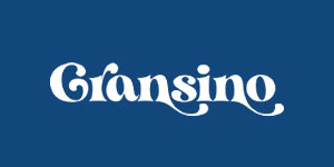 Gransino review