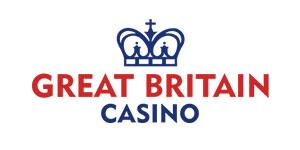 Freespin365 presents UK Free Spin Bonus from Great Britain Casino