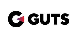 Free Spin Bonus from Guts Casino