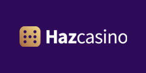 Free Spin Bonus from Haz Casino