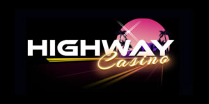 Latest no deposit bonus spins from Highway Casino