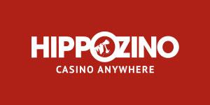 Freespin365 presents UK Bonus Spin from HippoZino Casino