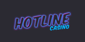Free Spin Bonus from Hotline Casino