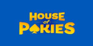 Latest no deposit bonus spins from House of Pokies