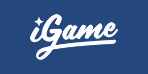 Latest no deposit bonus spins from IGame Casino