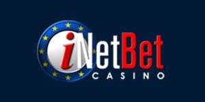 Inetbet Casino review