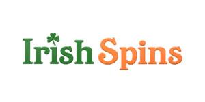 Irish Spins