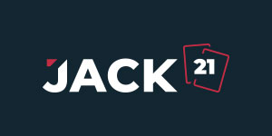 Jack21