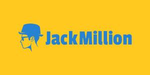 Free Spin Bonus from JackMillion