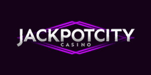 Latest no deposit free spin bonus from Jackpot City Casino
