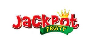 Latest no deposit free spin bonus from Jackpot Fruity Casino