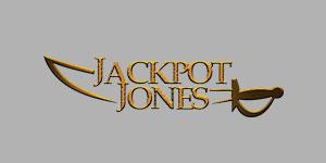 Jackpot Jones Casino