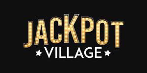Free Spin Bonus from Jackpot Village Casino