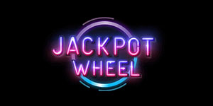 Latest no deposit bonus spins from Jackpot Wheel Casino