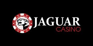 Jaguar Casino review