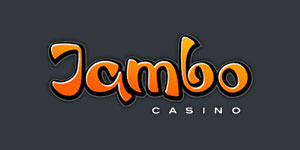 Free Spin Bonus from Jambo Casino