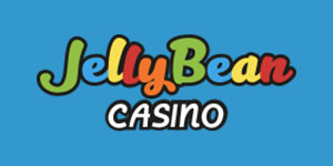 Latest no deposit free spin bonus from JellyBean Casino