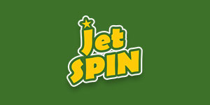 Free Spin Bonus from Jet Spin Casino