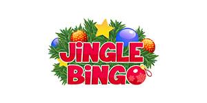 Jingle Bingo Casino