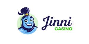 Free Spin Bonus from Jinni Casino