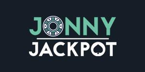Freespin365 presents UK Bonus Spin from Jonny Jackpot Casino