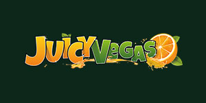 Latest no deposit bonus spins from Juicy Vegas