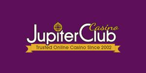 Latest no deposit bonus spins from Jupiter Club Casino