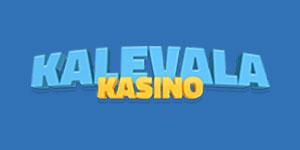Latest no deposit bonus spins from Kalevala Kasino