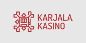 Latest no deposit free spin bonus from Karjala Kasino