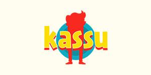 Free Spin Bonus from Kassu