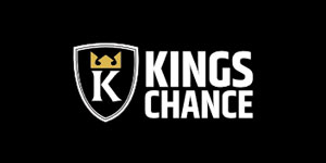 Free Spin Bonus from Kings Chance