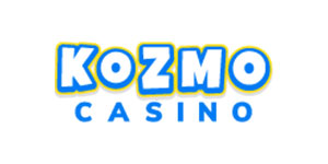 Free Spin Bonus from Kozmo Casino